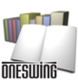 ONESWING for Mac