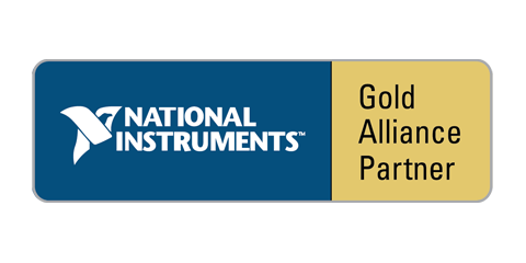 NI Alliance Gold Partner